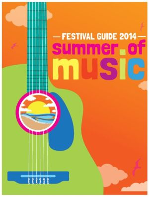 Summer of Music
