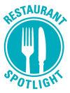 Restaurant Spotlight