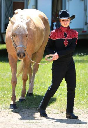 circle c horse show4.JPG