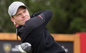 Ex-JSU golfer Willett to debut in U.S. Open Thursday