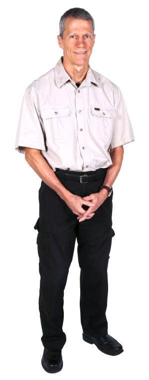 Bob Couch