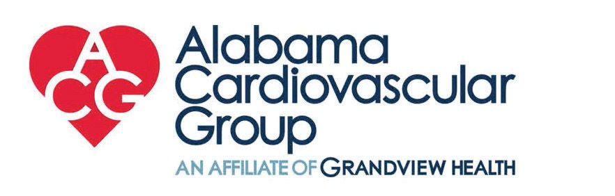 Alabama Cardiovascular Group coming to Sylacauga