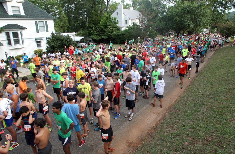 2014 Woodstock 14