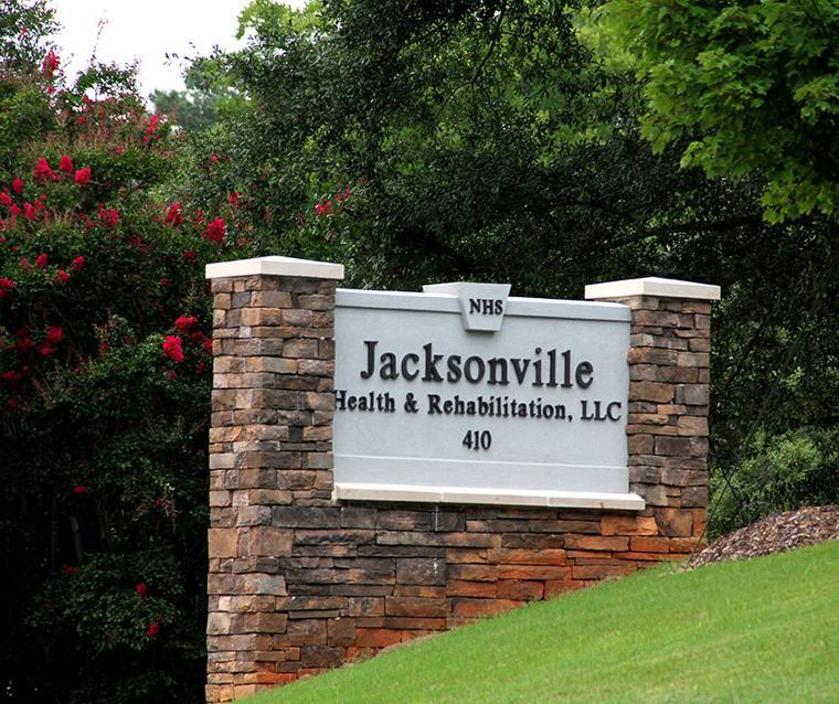 Singles in jacksonville alabama