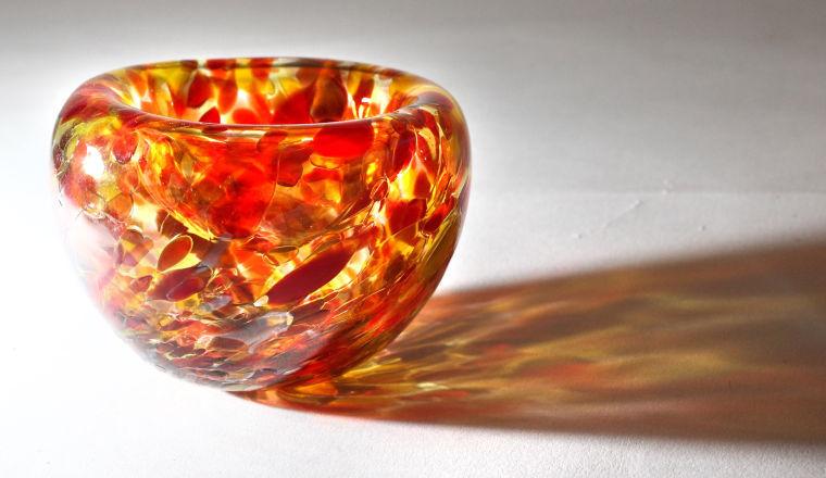 Ziwi Glass