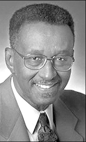 <p>Walter E. Williams is a professor of economics at George Mason University. To find out more about Walter E. Williams and read features by other Creators Syndicate writers and cartoonists, visit the Creators Syndicate Web page at www.creators.com.</p>