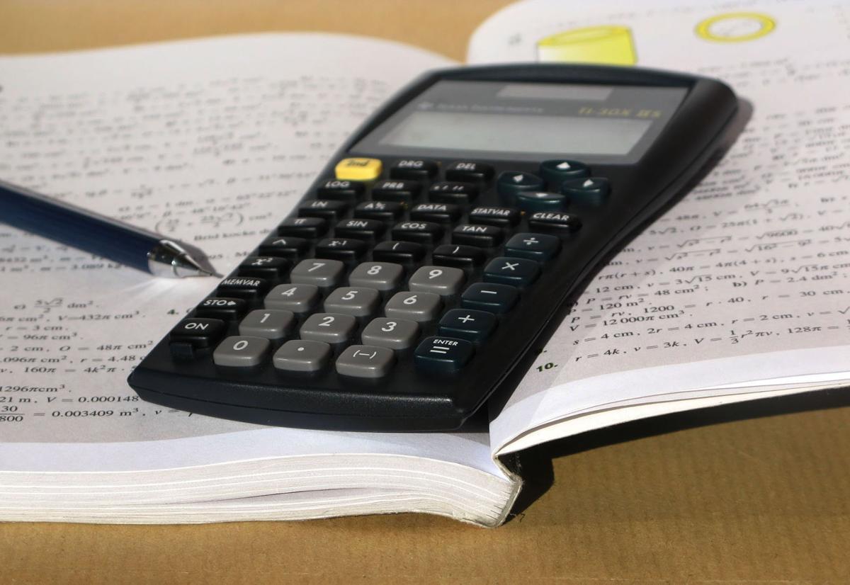 Cpm homework help geometry made public crossword   www yarkaya com