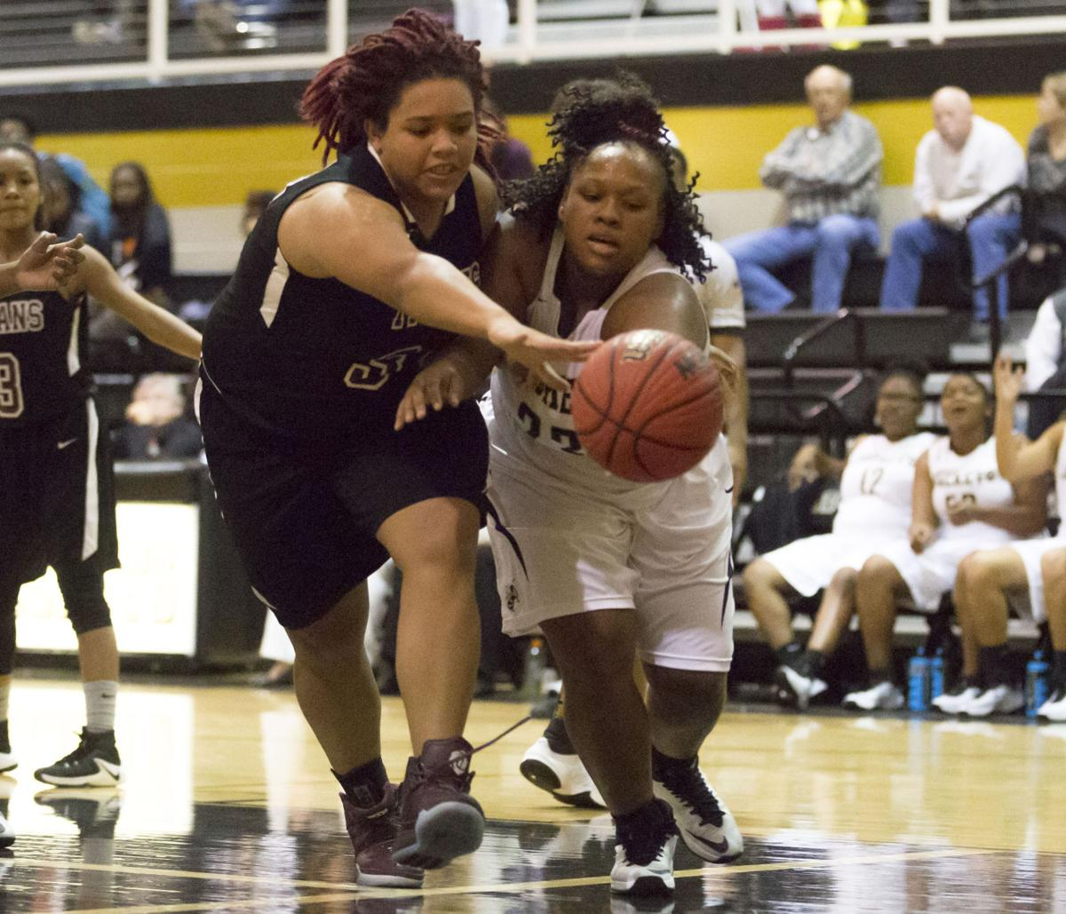 gadsden girls View the schedule, scores, league standings and articles for the gadsden  panthers girls basketball team on maxpreps.