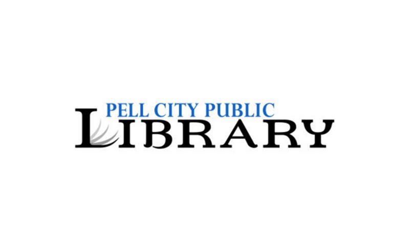 Pell City Public Library
