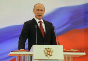 <p>(Ria Novosti/Xinhua/Zuma Press/MCT)</p>