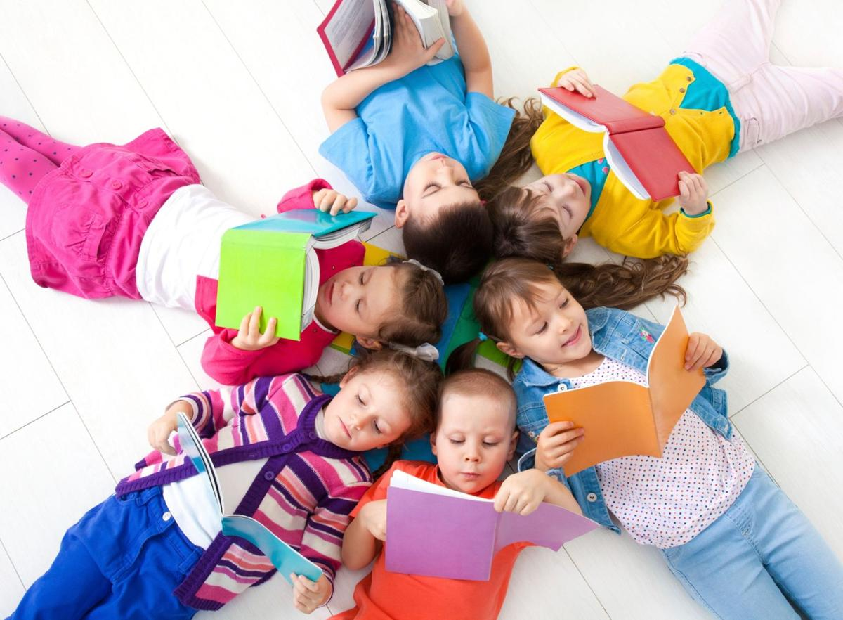 worksheet Learning For Kids tips to supplement kids learning at home and health apg home