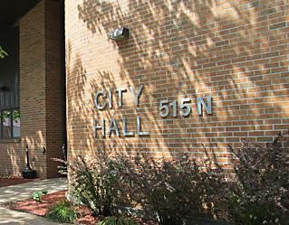 Dahl Funeral Home Elm Street Spooner Wi