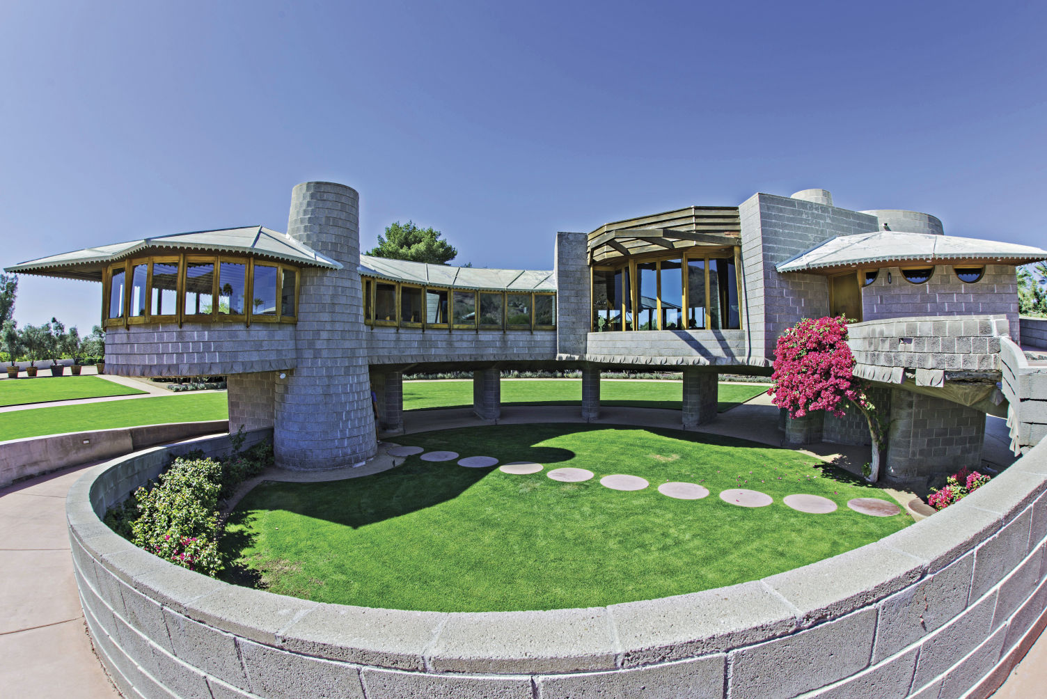 david wright house plans home design and style