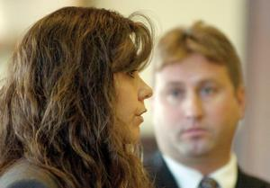 Reed gets year in jail must repay $160K she embezzled