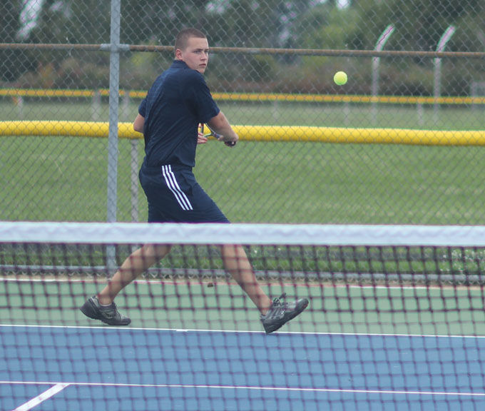 durand senior singles He competed in the men's singles and doubles events at external links durand school district city of durand durand middle/senior high school is a public school.