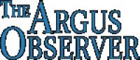 Argus-observer The