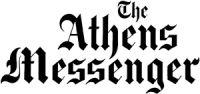 The Athens Messenger