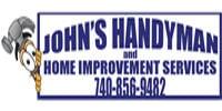 John's Handyman and Home Improvement Services