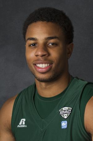 Jaaron Simmons