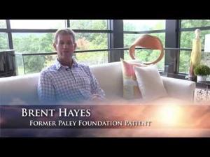 Palm 2 Palm promotional video