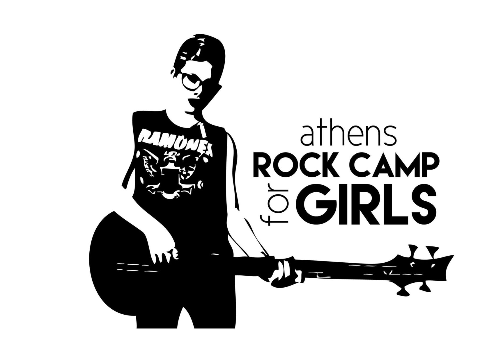 Girls' Rock Camp to present two concerts this weekend