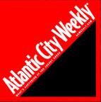Atlantic City Weekly - Advertising