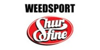Shurfine Markets of Union Springs and Weedsport