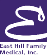 East Hill Family Medical
