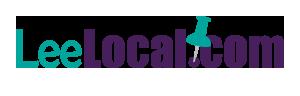 LeeLocal - Auburn