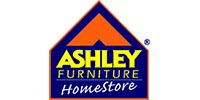Ashley Furniture Home Store of The Fingerlakes