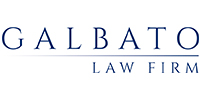 Galbato Law Firm