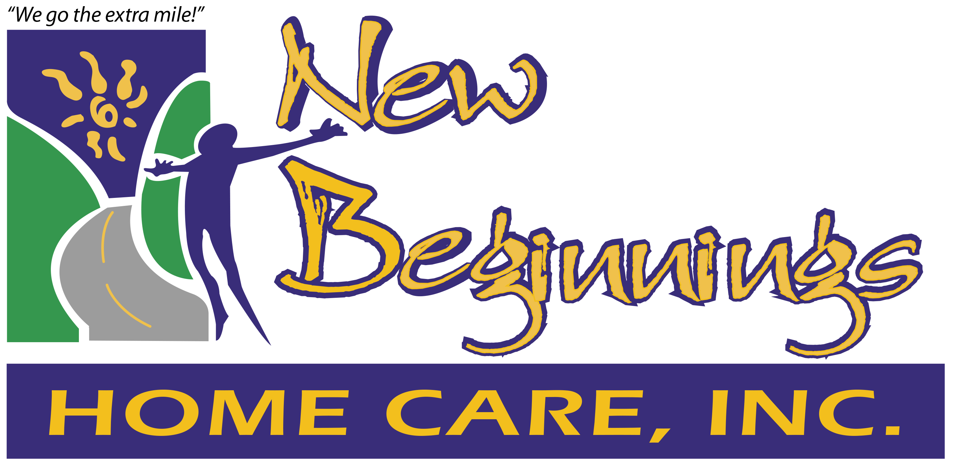 New Beginnings Home Care, Inc.