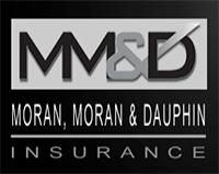 Moran, Moran & Dauphin Insurance