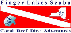 Finger Lakes Scuba