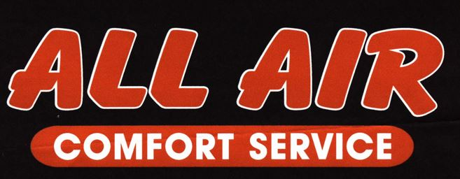 All Air Comfort Service