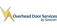 Sawran Overhead Door Services