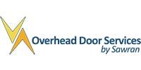 Sawran Overhead Door Services