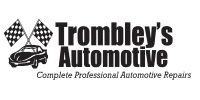 Trombley's Automotive Service, Inc.