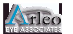 Arleo Eye Associates