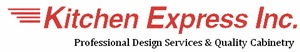 Kitchen Express, Inc
