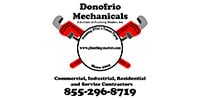 Donofrio Mechanicals