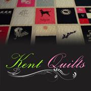 Kent Quilts