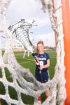 Girls Lacrosse All-Stars: Powers leads Skaneateles to third straight Final Four appearance