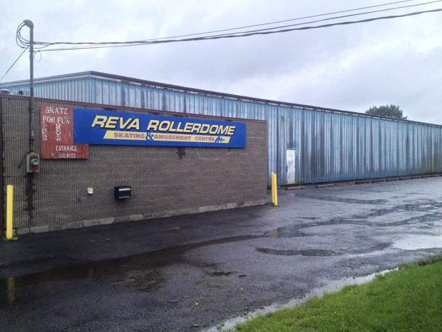 Reva Rollerdrome owner says rink will not reopen