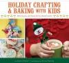 Seymour - Holiday Crafting.jpg