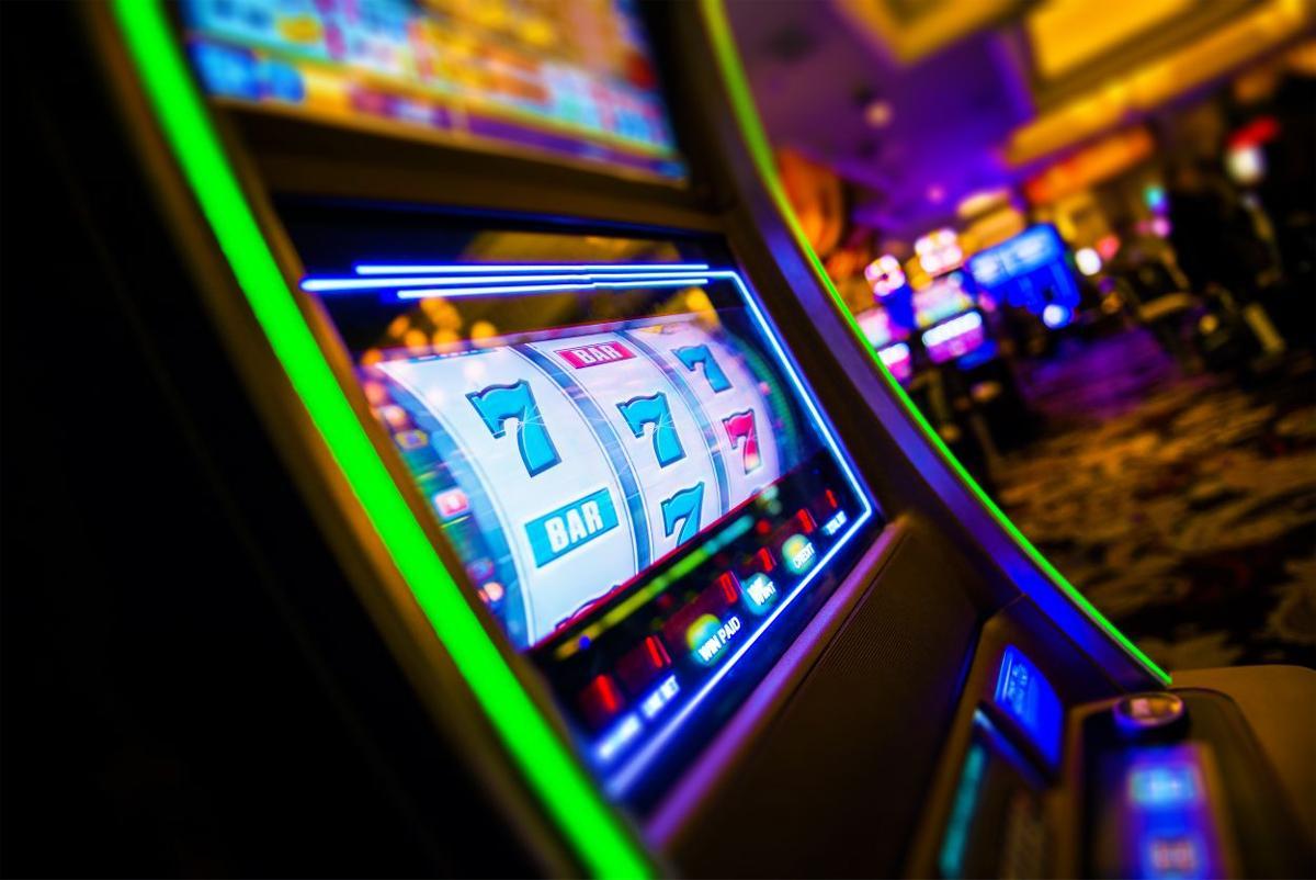 top10 casino in new york