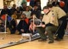 Fingerlakes Mall to host annual Youth Fair, Pinewood Derby March 7