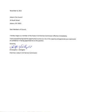short resignation letter sample short resignation letter