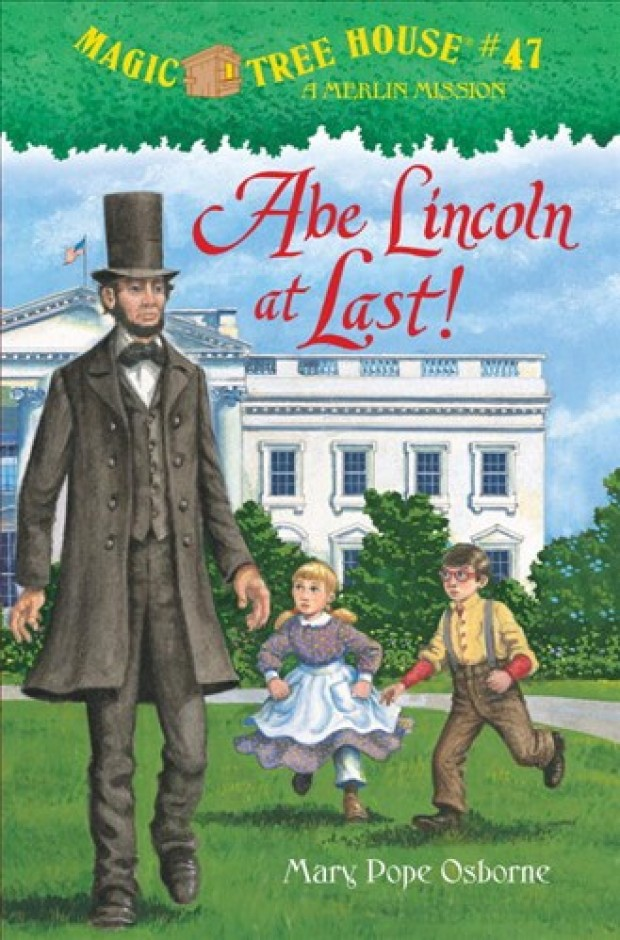 Nancy Stewart Books: Last Minute Kids' Books for Christmas Jack And Annie Books