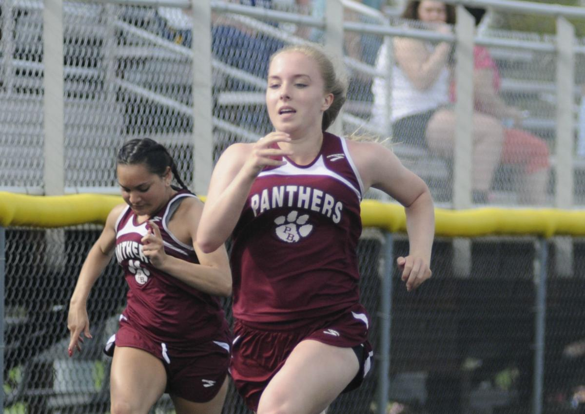 port byron girls Get the latest port byron high school girls track and field news, rankings, schedules, stats, scores, results, athletes info, and more at syracusecom.